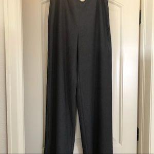 Armani women's pants-size 8